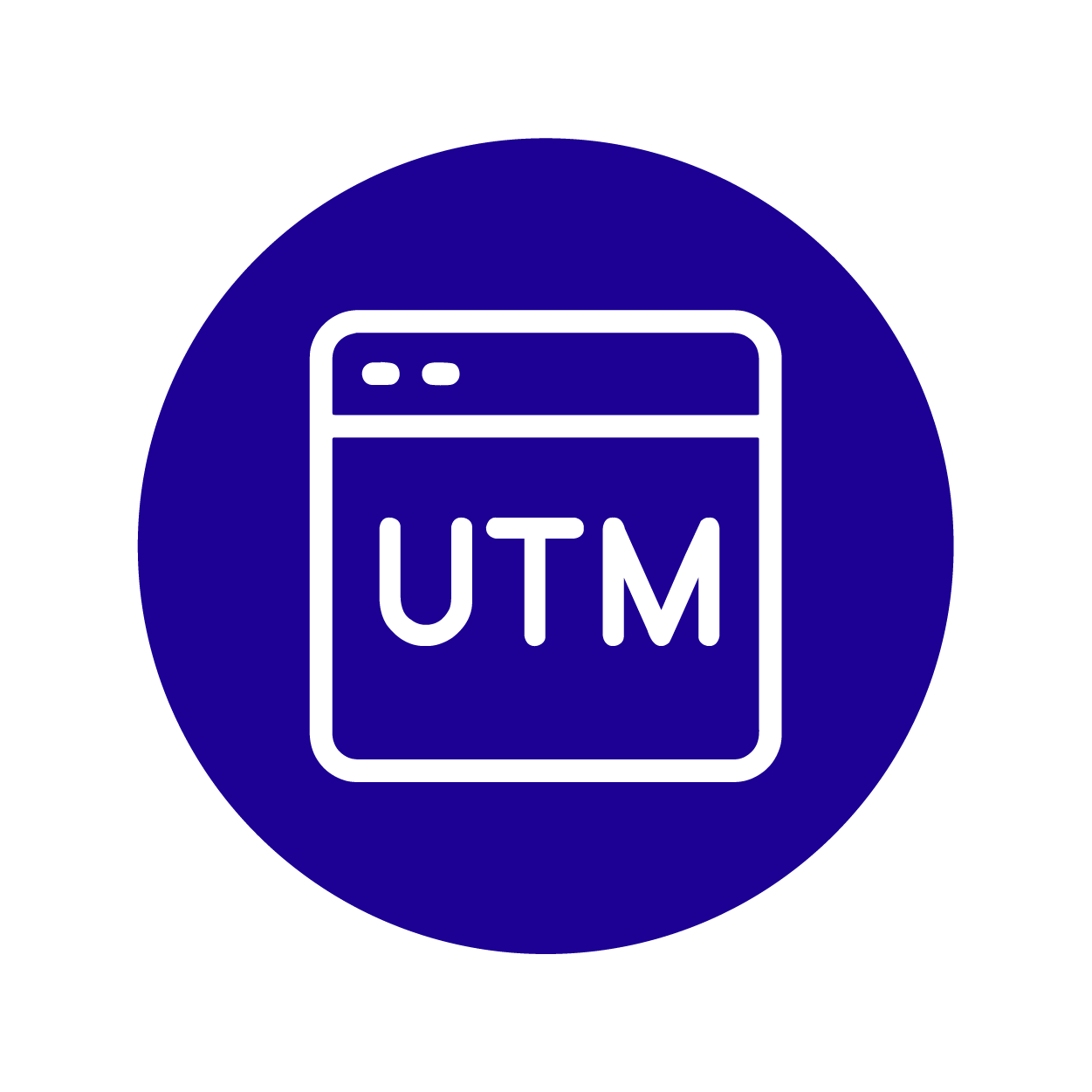 Unified threat modelling (UTM)