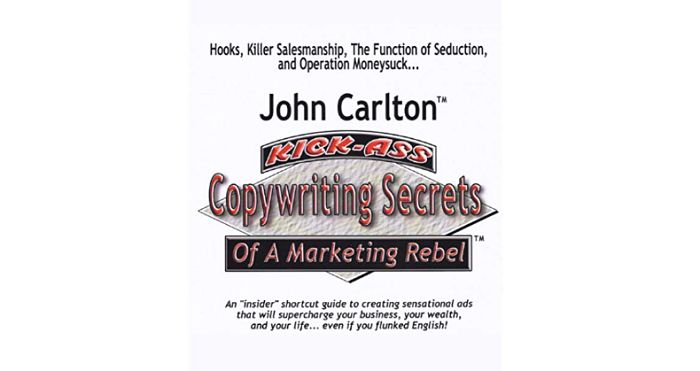 How To Write A Good Advertisement Victor Schwab Ebook