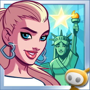 stardom hollywood apk