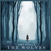 The Wolves (Remixes)