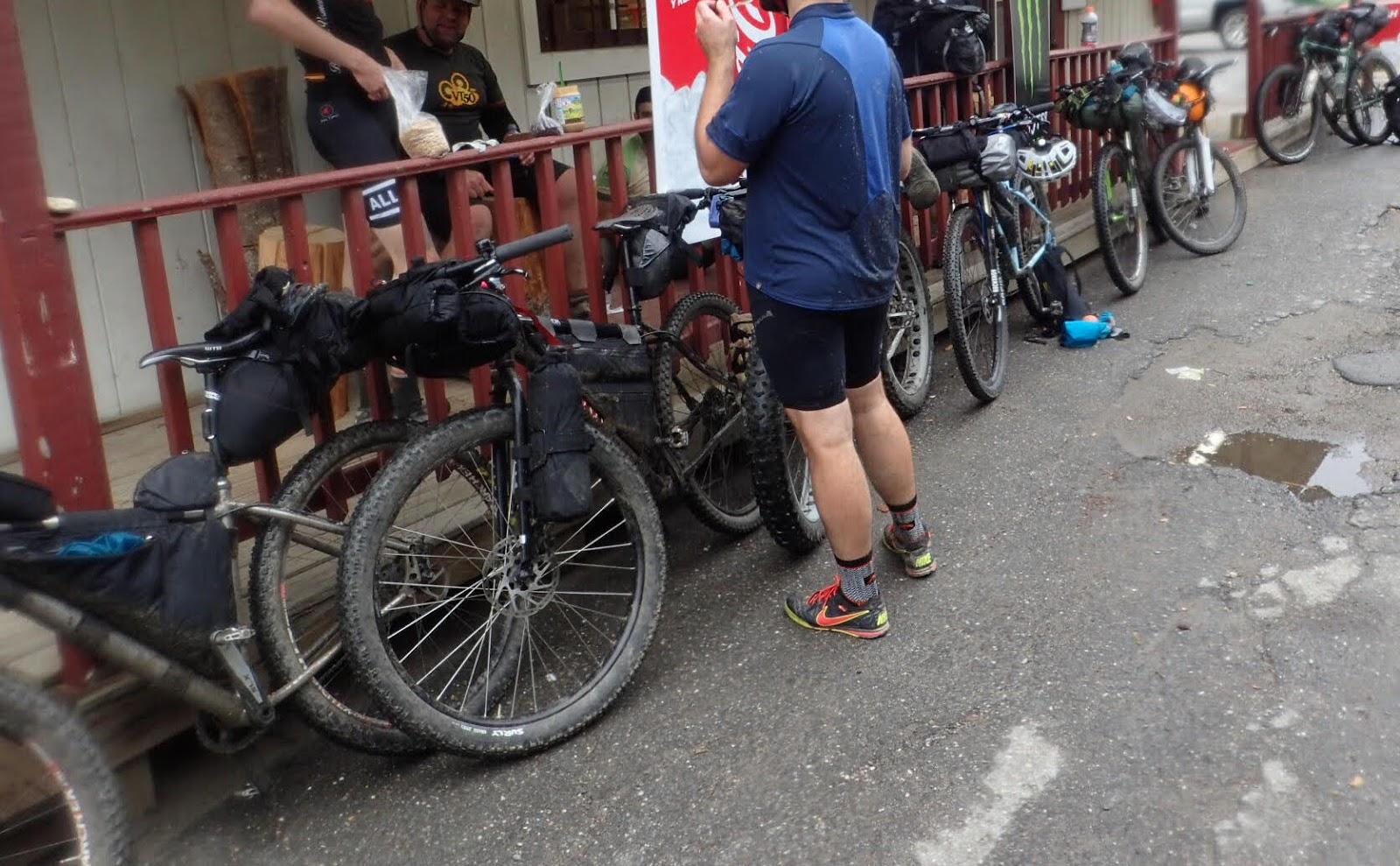 w-bikesmrkt.jpg