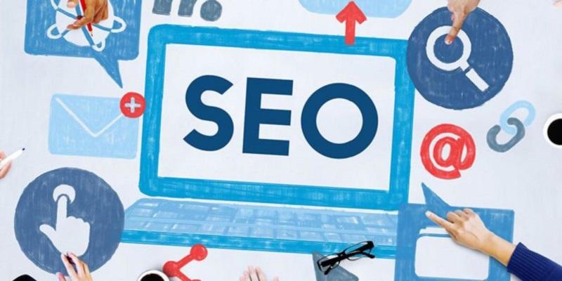 thiết kế web trọn gói cần lưu ý gì? tốt cho Quy trình của việc SEO về sau