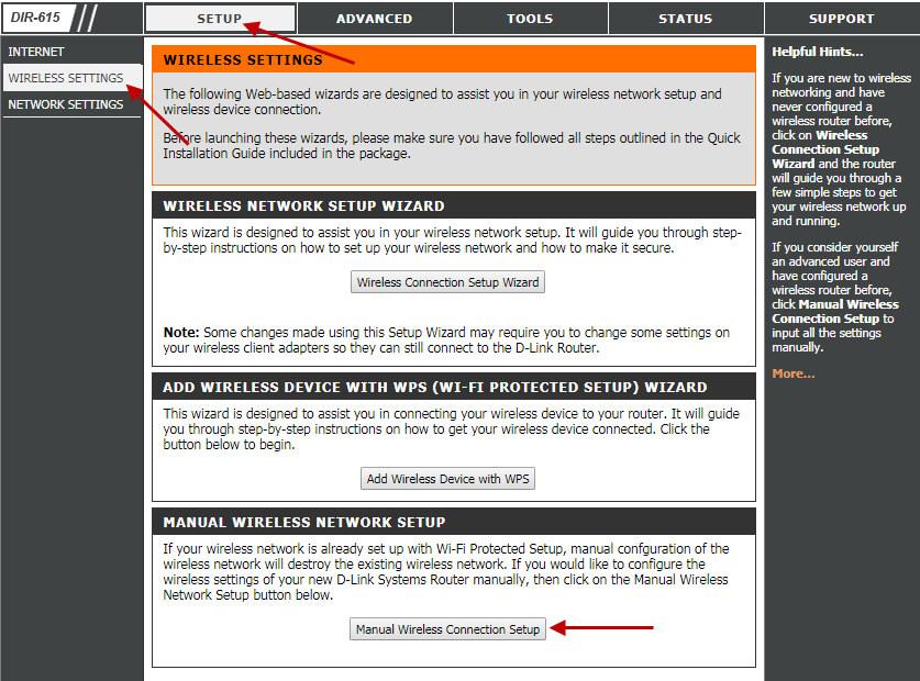 D-LINK з «помаранчевим» інтерфейсом - 32k7ph8txNzojIQzrr5FvXRMhjyLvk7 SHbEkzMxc2P8hJy8WRsu68P5Pcxa4nDHpEuEgmwqd3mHWSew8MhBdatBDTj8WiISMYeVWhzPHDgnEsFhq8WLnFuRmvHeEVCoKMnPup3r instrukcziyi-dlya-nalashtuvannya-routera
