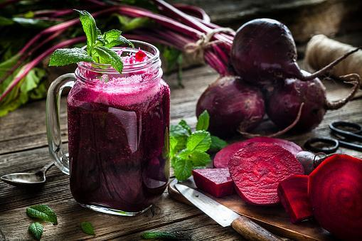 https://media.istockphoto.com/photos/healthy-drink-beet-juice-on-rustic-wooden-table-picture-id1160244902?b=1&k=6&m=1160244902&s=170667a&w=0&h=f_ZP9RX2V9n4-CRlGmheJpScnbBp3Gw3J6ckUmbL-84=