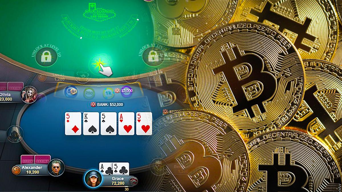 C:\Users\Suleman\Downloads\Playing-Online-Casinos-with-Bitcoin.jpg