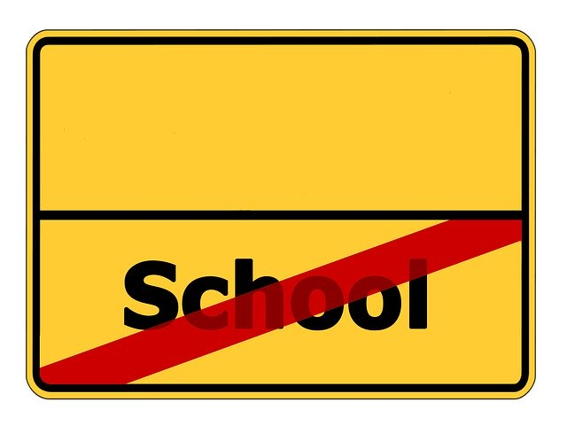 The schools across USA have closed temporarily and are encouraged to take classes Online in USA from home