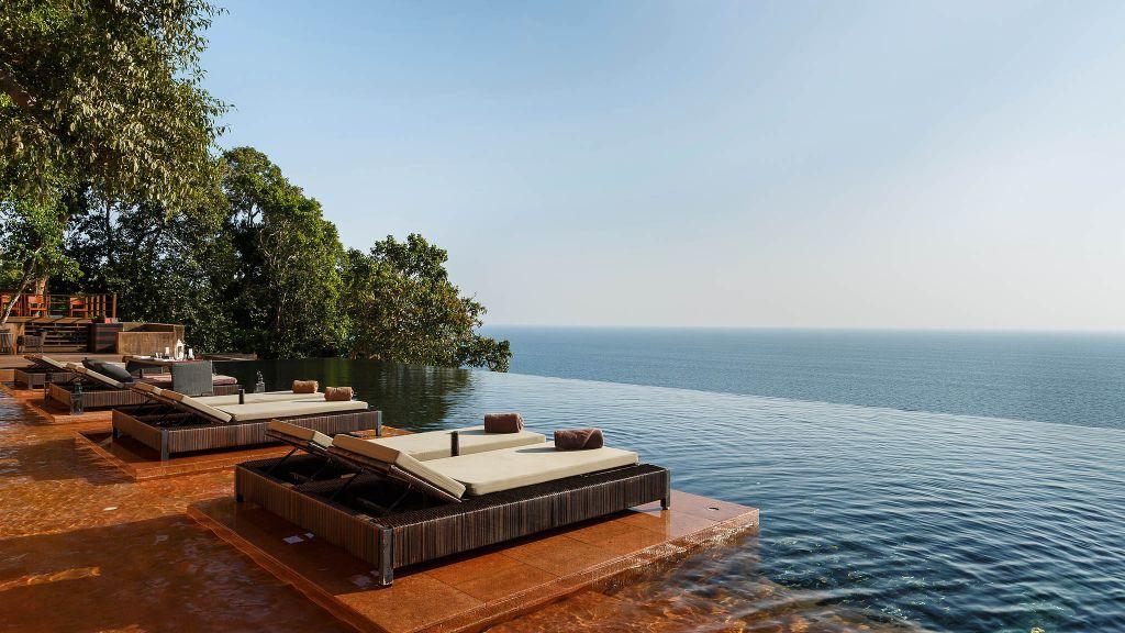 Image result for paresa resort phuket