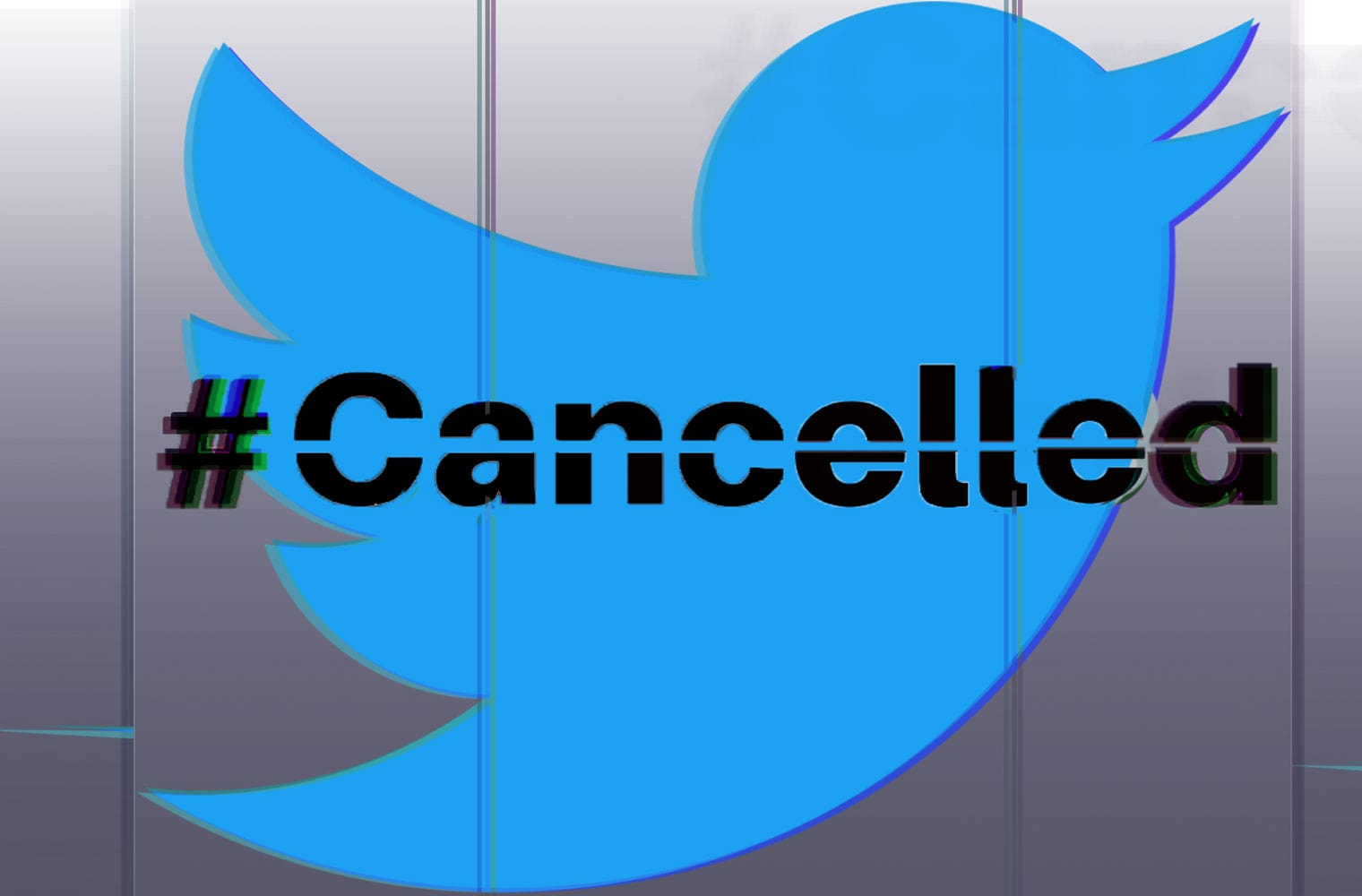 Cancel Culture: The internet doesn't forget, but we should forgive