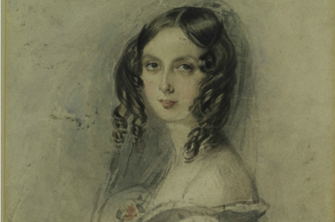 William Benjamin Carpenter and Ada Lovelace