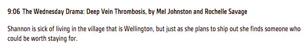 Radio NZ blurb.png