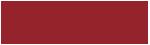 Hvilan_logo_liggande_150x45.png