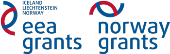 eea grant logo logo-350.png