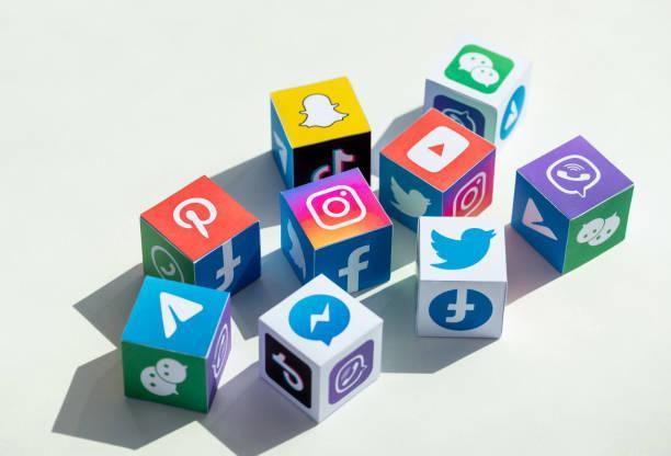 Stay Engaged on Social Media