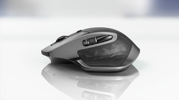 5 tiêu chí chọn chuột máy tính - VnExpress Số hóa