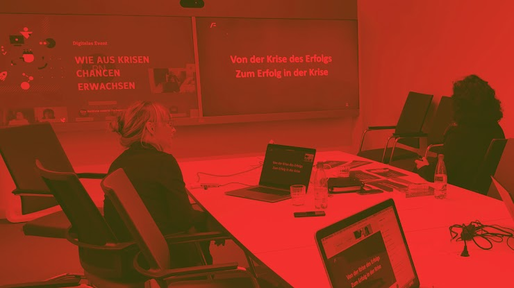 Nachlese unseres Fachsymposiums