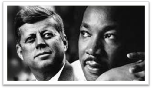 JFK and Martin Luther King 2.jpg