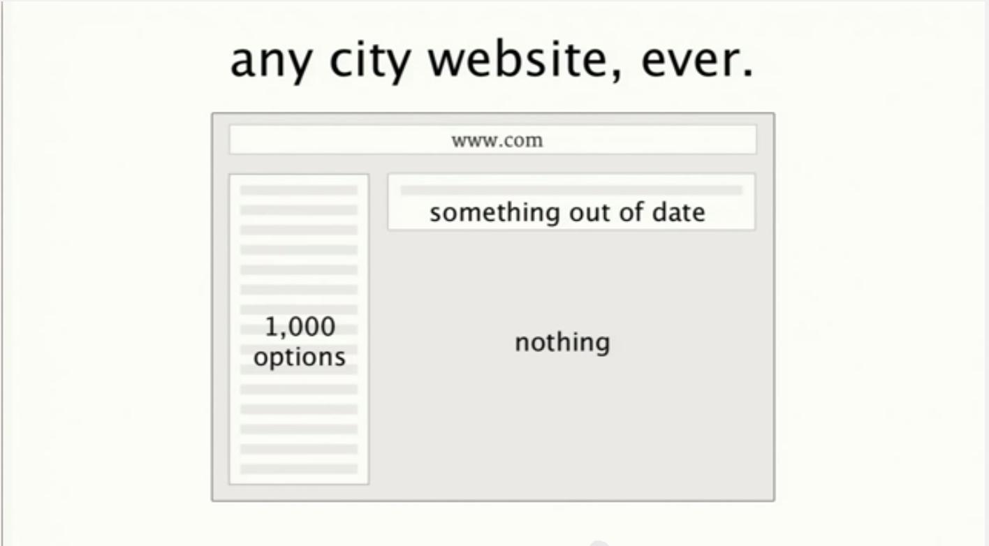 City Website-old.png