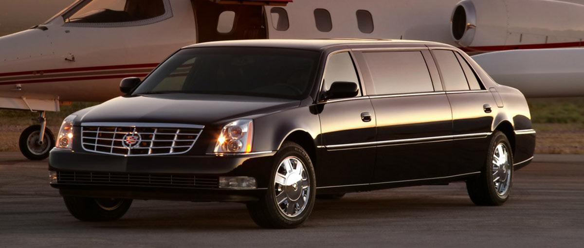 5 Ways to Find out What Are the Best Vancouver Airport Limo Transfers