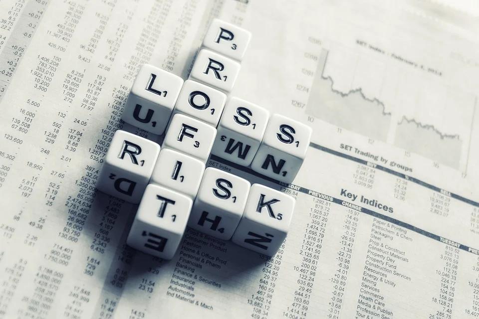 Profit and loss