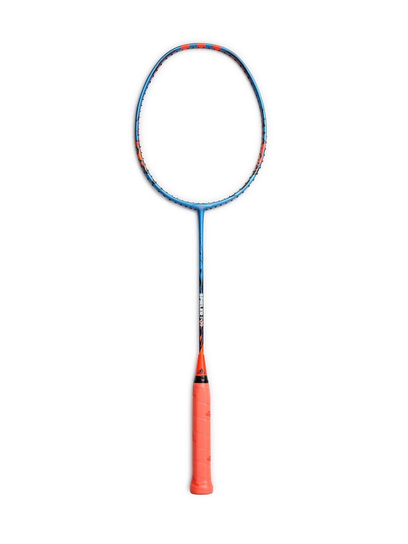 Adidas Spieler P09 Unstrung Best Badminton Rackets