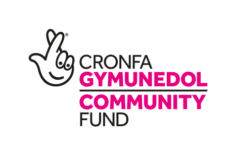 C:\Users\Katherine.Wayke\AppData\Local\Microsoft\Windows\INetCache\Content.Outlook\077KDNJT\National Lottery Community Fund Wales.png