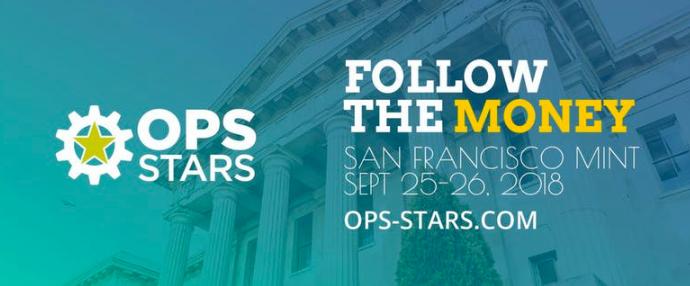 Ops-Stars
