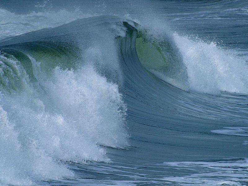 Tòa Thánh ủng hộ việc sử dụng đáy biển một cách có trách nhiệm