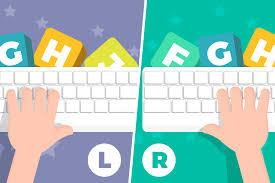 Schools are Including Typing Games in Curriculum.jpg