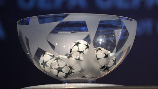http://www.uefa.com/MultimediaFiles/Photo/competitions/General/01/64/98/92/1649892_w2.jpg