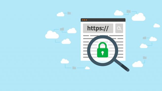 Bật mí những sai lầm khi mua ssl certificate doanh nghiệp nên biết