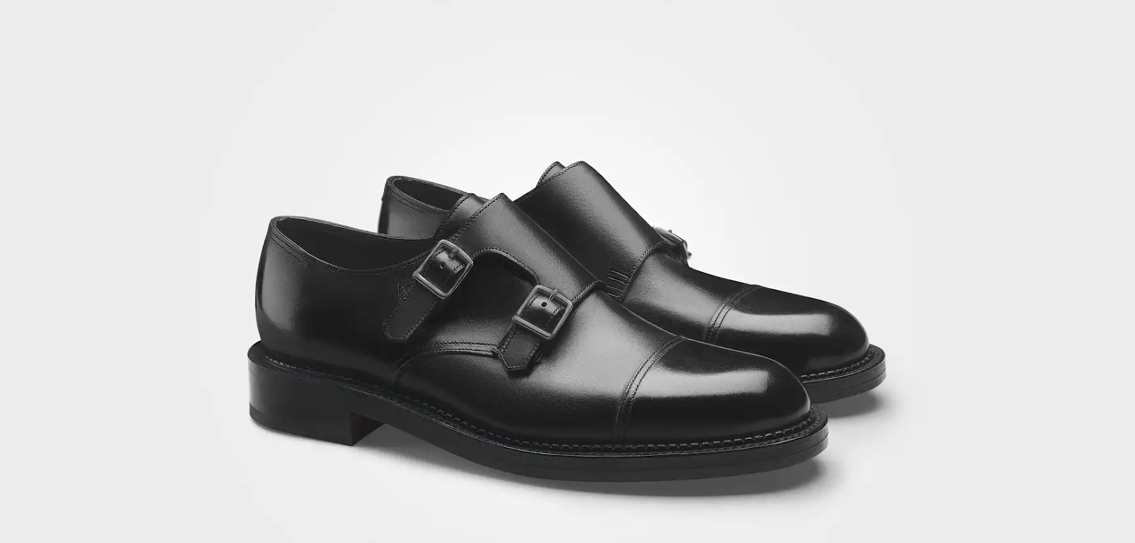Superior Craftsmanship incorporated in Formal Shoes for Boys