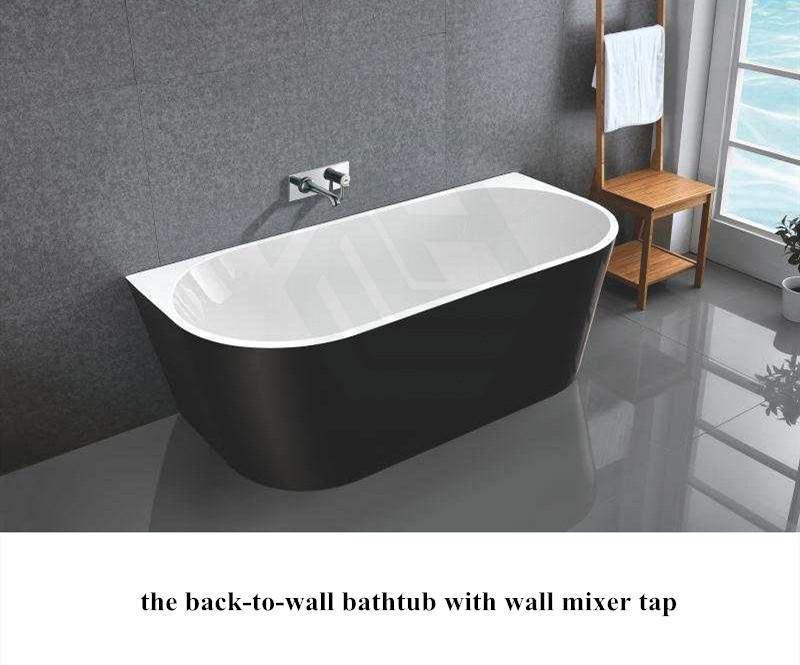 20201126085453 - bath tub-800x800-product_popup