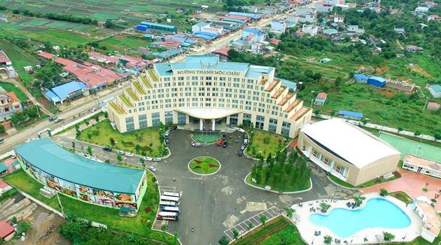 D:\20-4\Downloads\Khách sạn Mường Thanh Mộc Châu 4.jpg