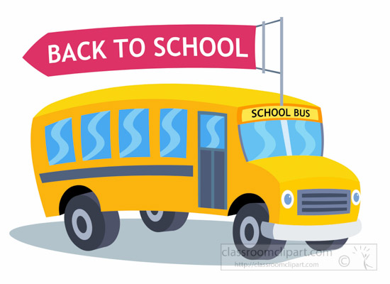 school-bus-with-rooftop-flying-banner-back-to-school-clipart.jpg