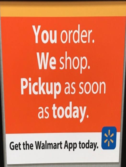 WalMart Grocery.jpg