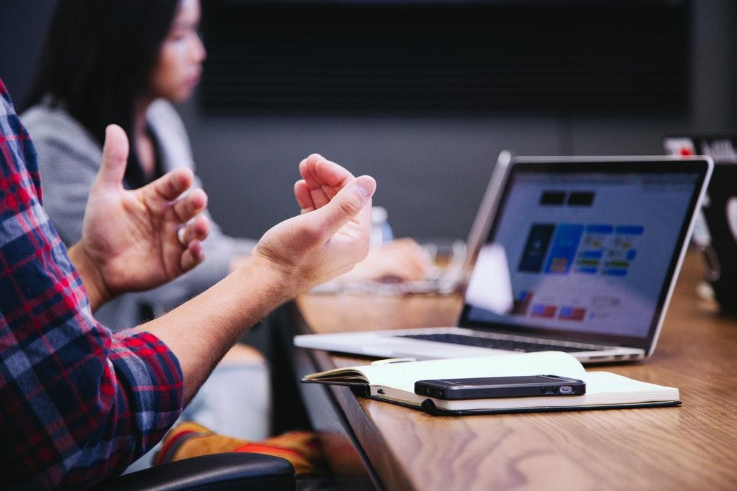 потребности клиента в B2B