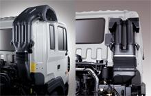 xe tải hyundai hd250 - 4.jpg