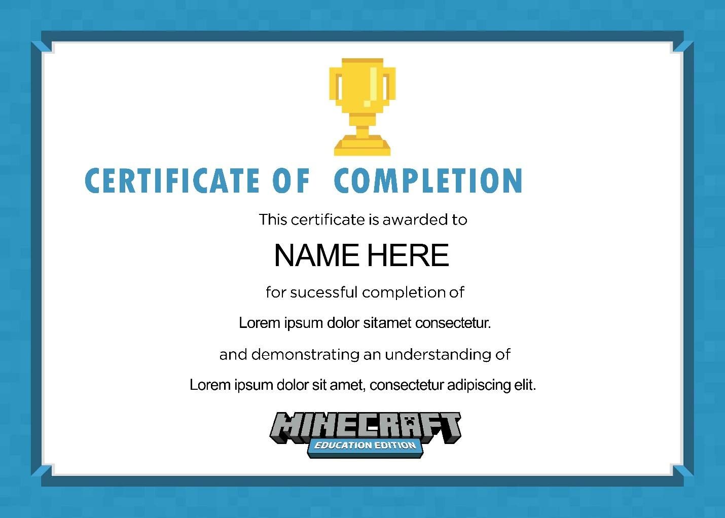 D:\Downloads\EducationEdition_Certificate_Final.jpg