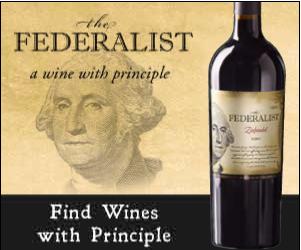 vini il federalista Snapshot_2.png