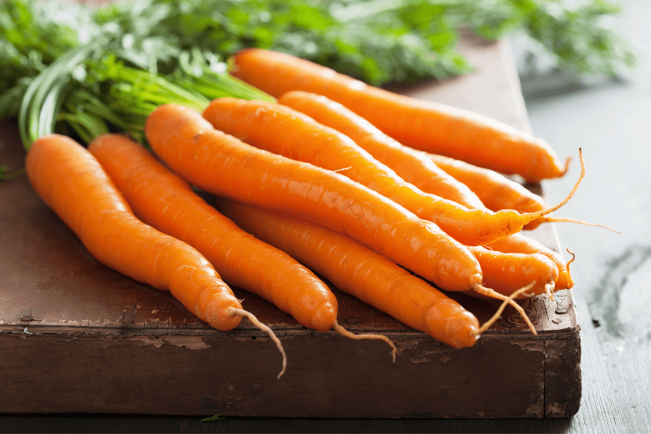 Tasty Foods That Are Super Low in Calories