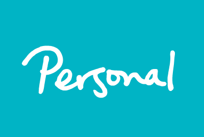 Personal-Argentina-logo-1.png