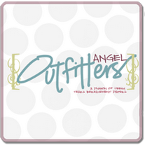 grab button for Angel Outfitters
