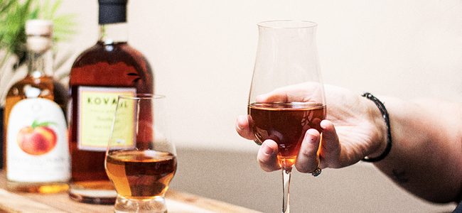 The Best Brandy Snifters