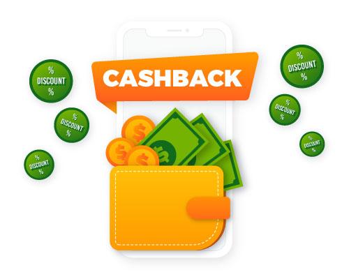 Cashback Programs