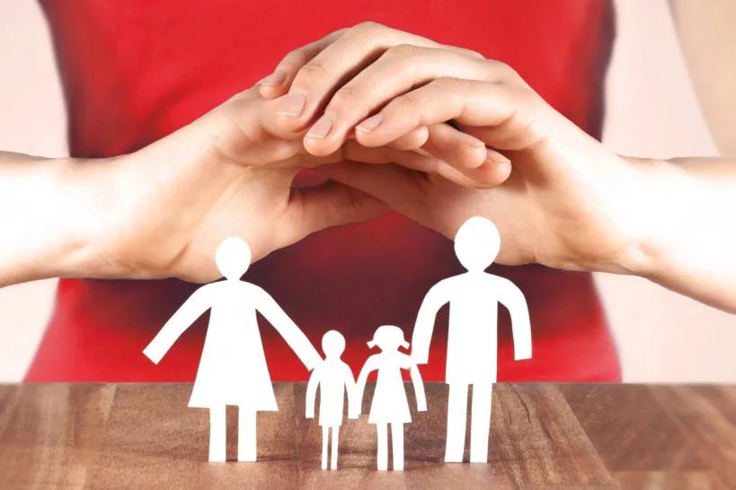 особенности рассмотрения дел об усыновлении удочерении ребенка