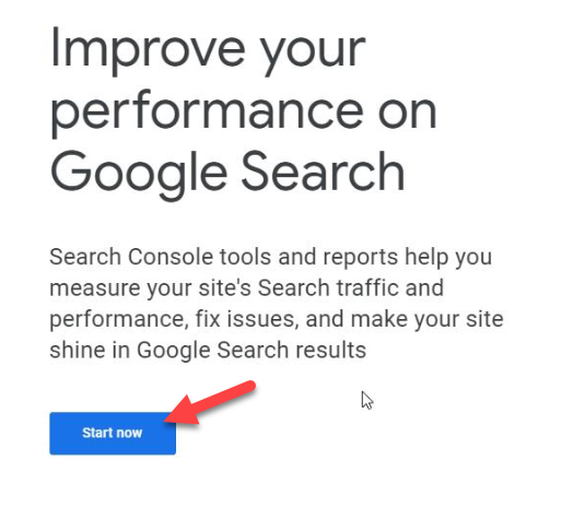 Create an XML Sitemap with WordPress & add it to Google Search Console  7