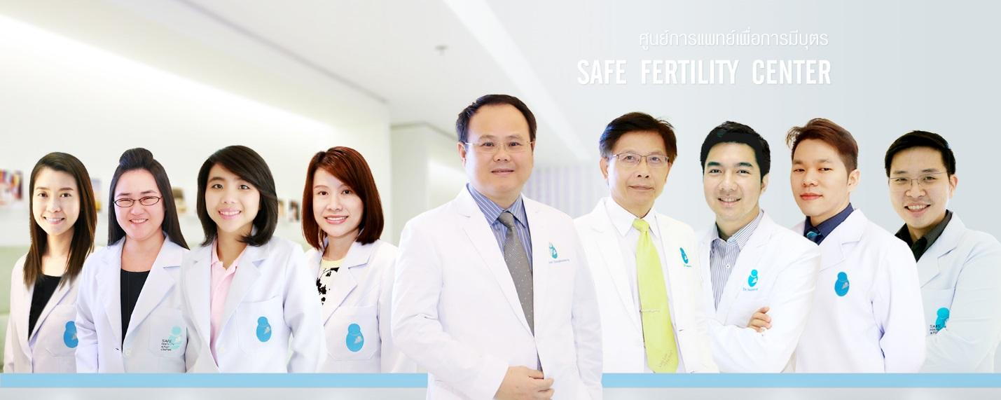 OUR DOCTORS