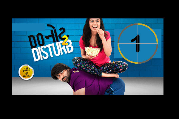 best Comedy web series in Hindi