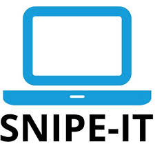Introduction To SnipeIT And How To Install It On Ubuntu