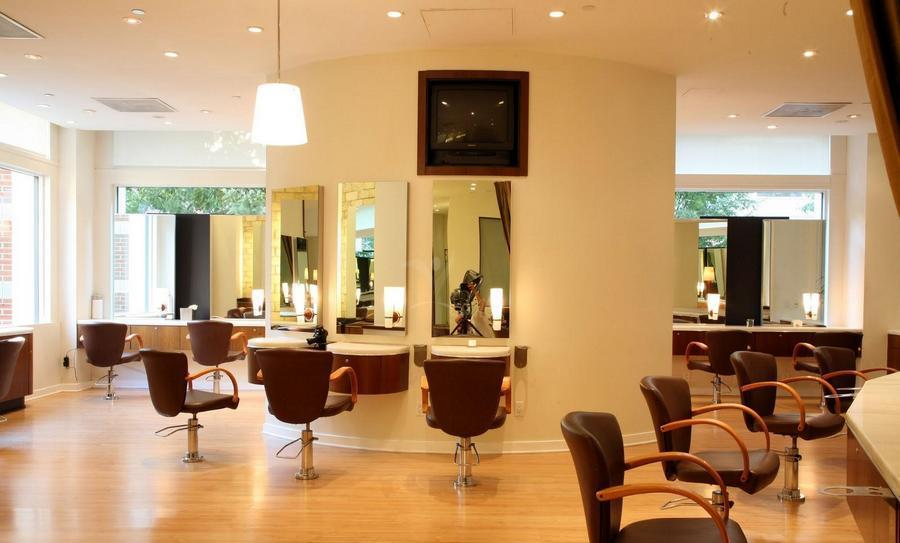 How to choose a perfect beauty salon for A beautiful you salon